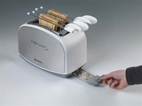 ariete tostapane ariete tostapane tosta pane tbrunch metal timer 2 pinze