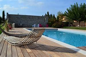 Combien Coute Une Piscine : piscine en dur piscines en dur mondial piscine prix ~ Premium-room.com Idées de Décoration