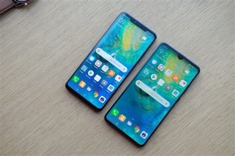 huawei mate  pro    curves
