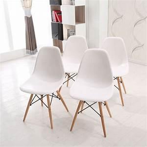 Weiße Stühle Esszimmer : wei e bauernhaus esszimmer st hle m belideen ~ Sanjose-hotels-ca.com Haus und Dekorationen