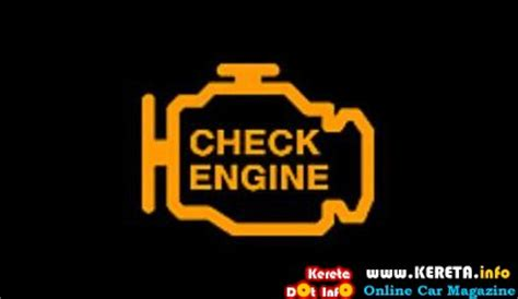 mini catalytic converter warning light nissan altima check engine codes nissan free engine