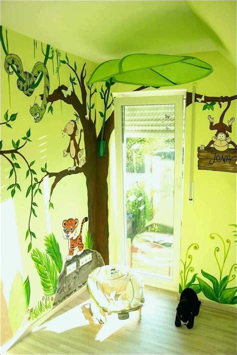 Wandgestaltung Kinderzimmer Wiese by 17 Frisch Bilder Wandgestaltung Selber Malen