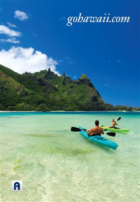 hawaii visitors and convention bureau 7 best images about augmented on top