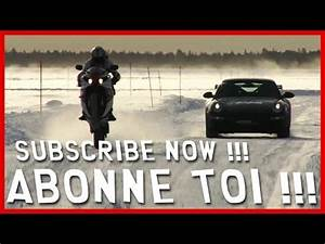 Moto Journal Youtube : vid os moto journal abonne toi subscribe now youtube ~ Medecine-chirurgie-esthetiques.com Avis de Voitures