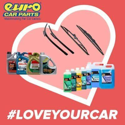 Euro Car Parts Hot Uk Deals