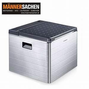 Gas Kühlschrank Kaufen : dometic waeco kombik hlbox combicool acx 40 g der 3 wege k hlschrank 12 v 230 v gas ~ Yasmunasinghe.com Haus und Dekorationen