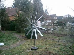 Selber Strom Erzeugen : krisenvorsorgetipp stromversorgung per windkraft teil 2 krisenvorsorge ~ Frokenaadalensverden.com Haus und Dekorationen