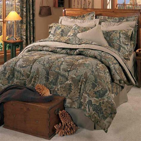 Camo Bedroom Ideas  Bedroom At Real Estate