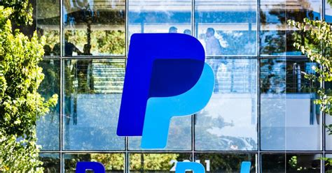 You aren't required to download anything because it works from your browser. PayPal, Coinbase Invest in Crypto Tax Automation Startup ...