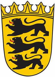 Terrassenüberdachung Baugenehmigung Baden Württemberg : baugenehmigung baden w rttemberg ~ A.2002-acura-tl-radio.info Haus und Dekorationen