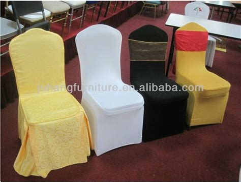 cheap polyester banquet chair covers for sale buy