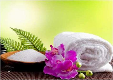 massage gutschein vorlage genial wellness massage worms