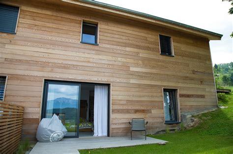 realiser un bardage exterieur avec isolation entretien d un bardage de bois ext 233 rieur quel budget moyen pr 233 voir
