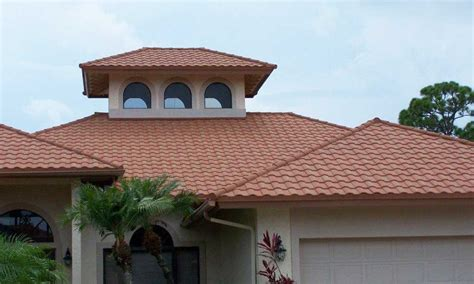 residential metal roofing customer reviews testimonials