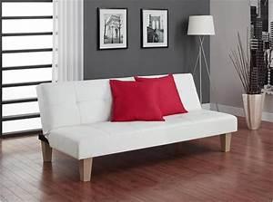 Lit Japonais Ikea : lit japonais ikea nice lit bambou ikea fabulous beautiful design poubelle salle banc bout de lit ~ Teatrodelosmanantiales.com Idées de Décoration