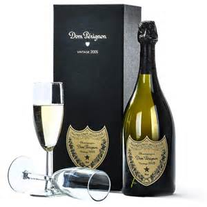 gourmet wine gift baskets dom perignon elite make an impression gourmet gift