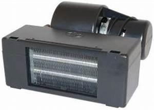 Chauffage Appoint Voiture : chauffage electrique 12v goulotte protection cable exterieur ~ Medecine-chirurgie-esthetiques.com Avis de Voitures