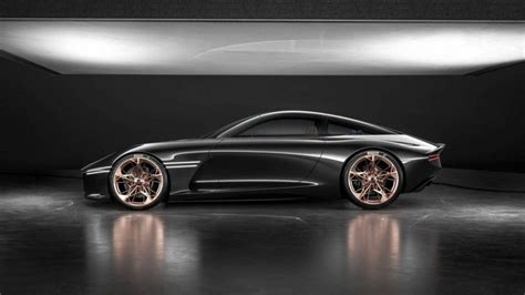 Find out if hyundai genesis coupe prices are going up or down and how they have changed over time. 2021 Hyundai Genesis Images | New Cars Zone