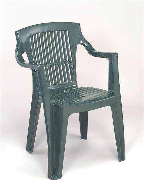 chaise plastique couleur pas cher chaise plastique couleur pas cher 16 idées de décoration
