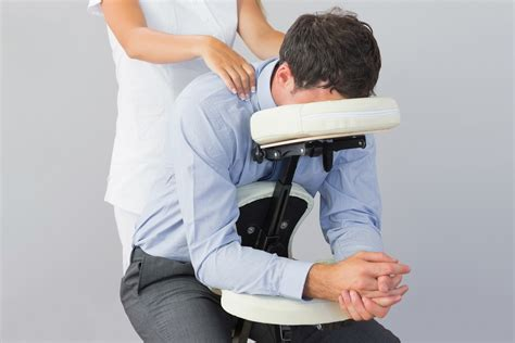 chair therapy pictures to pin on pinsdaddy