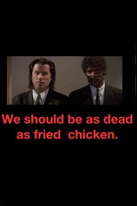 Lift your spirits with funny jokes, trending memes, entertaining gifs, inspiring stories, viral videos, and so much more. 92 best images about Pulp Fiction on Pinterest