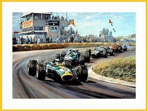 Iban Berechnen Formel : poster bild ford cosworth dvf v8 formel 1 motor 1967 lotus 49 jim clark mit autogramm ~ Themetempest.com Abrechnung