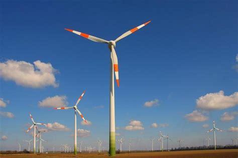 erneuerbare energien windkraft energie resetorg