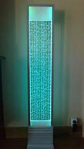 Luminaire Sur Pied : luminaire sur pied led 39 s go ~ Nature-et-papiers.com Idées de Décoration