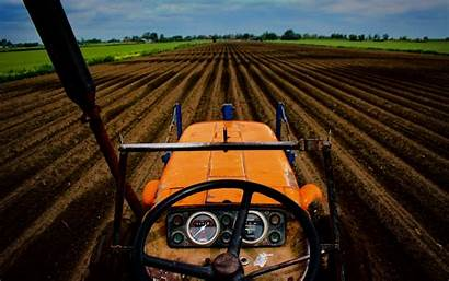 Tractor Background Wallpapers 1920