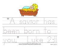 best 25 preschool bible verses ideas on 412 | 980285c0feac311a6b0cd2b572f27011 bible verses for kids christmas bible verses