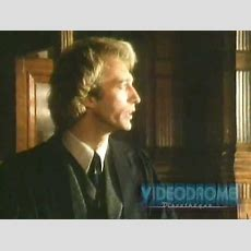 """Robin Gibb """"how Old Are You"""" Youtube"""