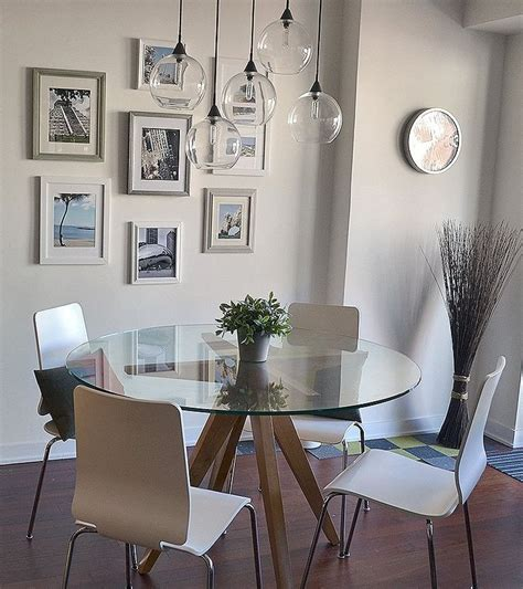 great small dining room sets  apartments
