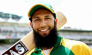 Ind vs SA: Why Hashim Amla can be the villain
