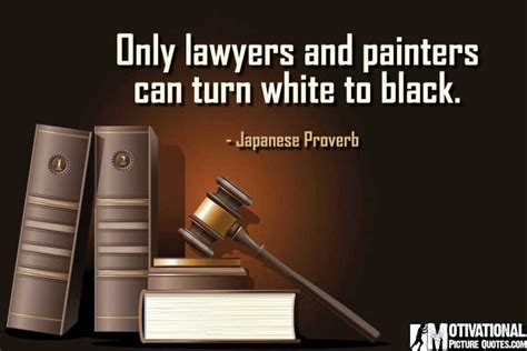 inspirational quotes  law students lawyers quotes