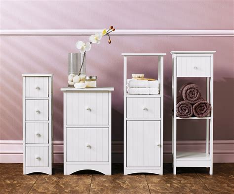 tongue and groove kitchen cabinet doors 11 best tongue and groove cabinets images on 9481