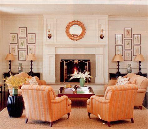 small-living-room-fireplace : Spotlats