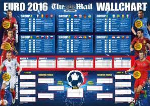 HD wallpapers printable wall chart world cup