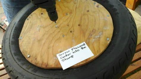 garden stools    toadstools grillo designs