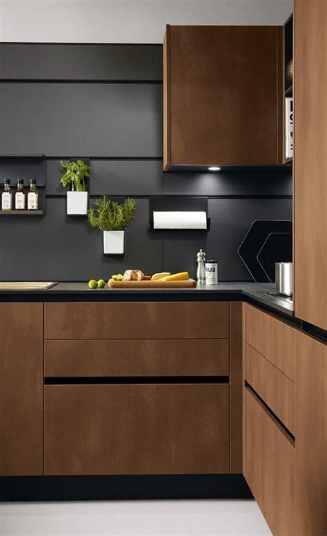 schuller targa kitchen schuller  artisan interiors