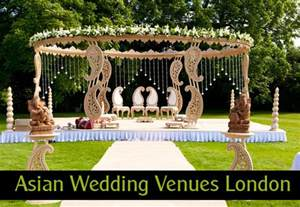 venues for weddings best indian and asian wedding venues beep