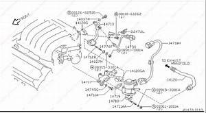 1999 Infiniti Q45 Engine Diagram  U2022 Downloaddescargar Com