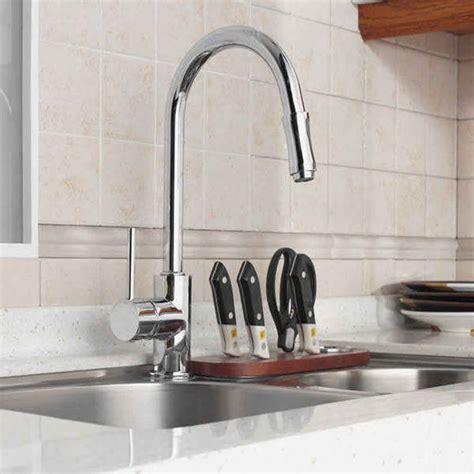 fuite robinet cuisine fuite colonne robinet mitigeur douchette cuisine cuisine