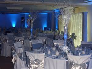 wedding table decorations a list wedding services the complete wedding solution chair