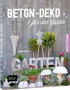 Kinderspielzeug Für Den Garten : garten deko aus beton trendblog ~ Eleganceandgraceweddings.com Haus und Dekorationen