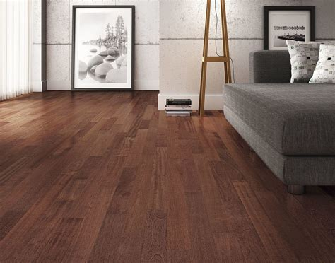 Floors : Cleaning Engineered Hardwood Floors Tips In Easiest Way