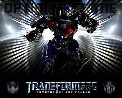 Transformers Optimus Prime Wallpapers Deviantart Transformer Truck