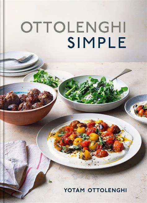 cookbooks beginners