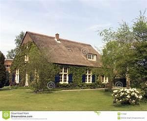 Häuser In Holland : holland haus 3 stockfoto bild von bauernhof holl ndisch 117602 ~ Watch28wear.com Haus und Dekorationen