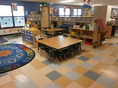 mullan kindercare daycare preschool amp early education 875 | classrooms%20008