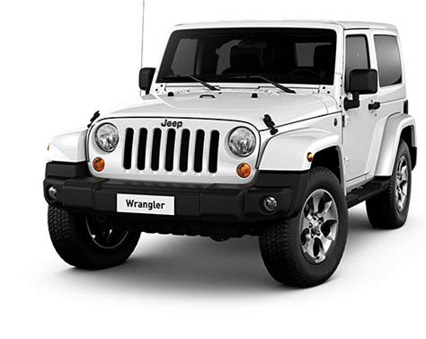 jeep vehicles list free coloring pages of jeep wrangler
